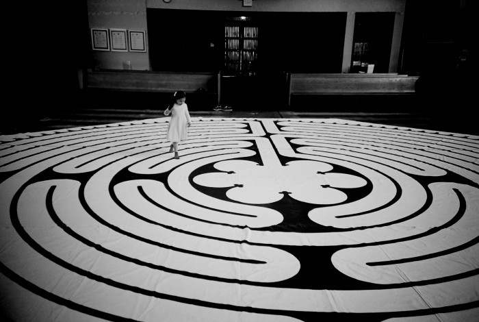 http://eliacin.com/2010/05/walking-the-labyrinth-2/