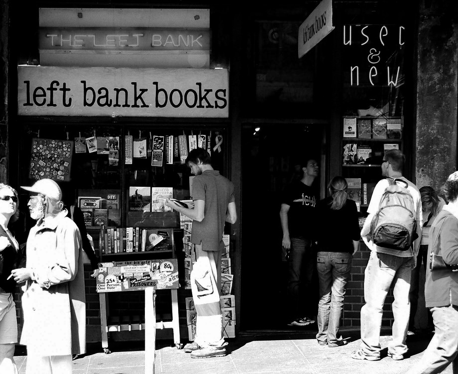 http://eliacin.com/2010/07/left-bank-books/